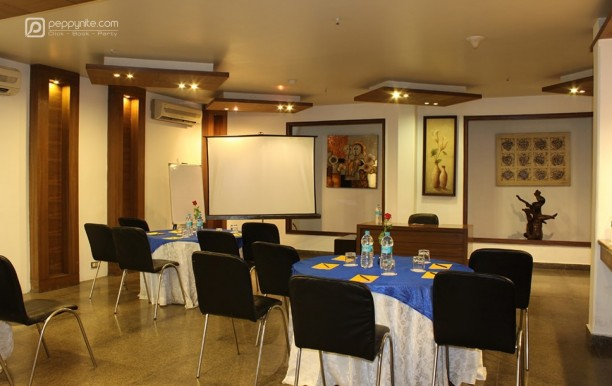 panchsheelpark-conference-hall.jpg