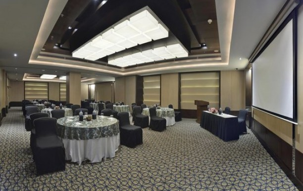 park-plaza-hotel-gurgaon.jpg