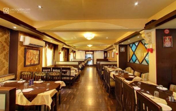 park-view-restaurant-bhavnagar-ho-bhavnagar-pizza-outlets-1f5gldo.jpg