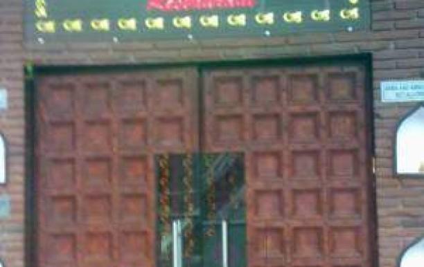 pind-balluchi-m-p-nagar-bhopal-home-delivery-restaurants-pqlc0s.jpg