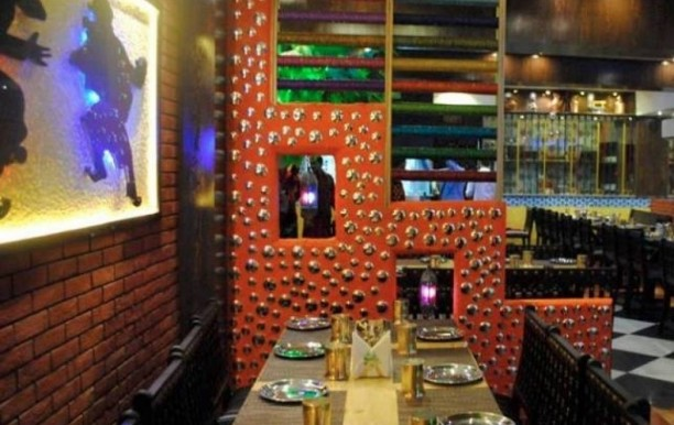 pind-balluchi-the-village-sohna-road-delhi-north-indian-restaurants-tfdqy.jpg