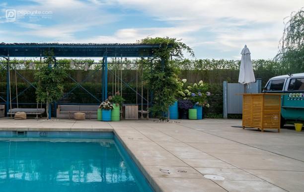 pool (4).jpg