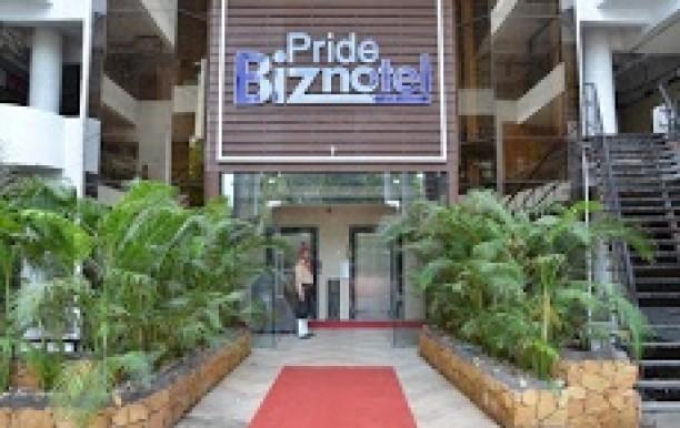 pride-biznotel-hotel.jpg