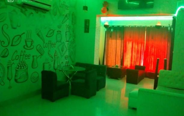 pub-g-lounge-and-cafe2.jpg