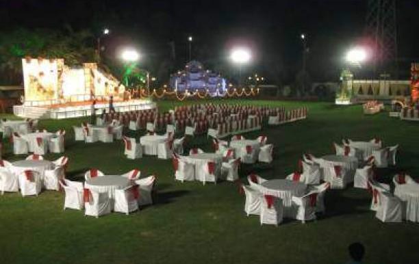 r-k-hotel-and-garden-restaurant-vartej-bhavnagar-hotels-4gzdaq7.jpg