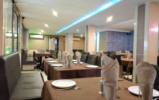 rajkamal-restaurant-ahmedabad-1tuxt9hqdu.jpg