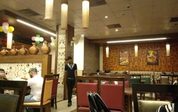rathnamrestaurant.jpg