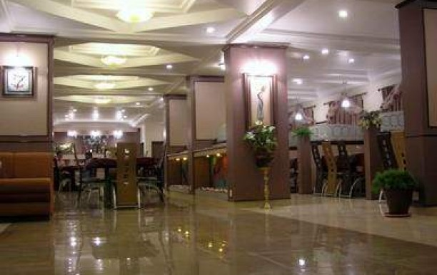 rgb-restaurant-bhavnagar-ho-bhavnagar-restaurants-2qfx98a.jpg