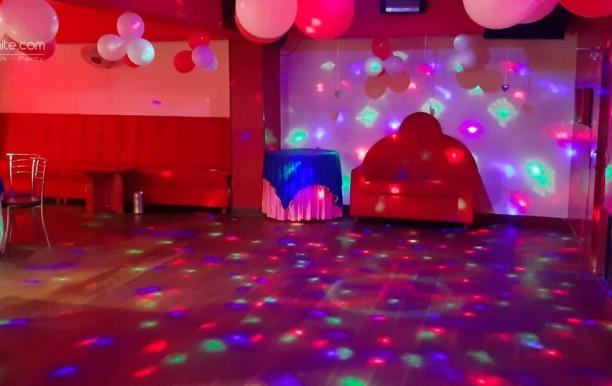 rollaways-party-club67.jpg