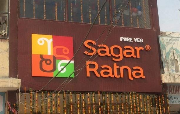 sagar-ratna-restaurants-785-2huom.jpg