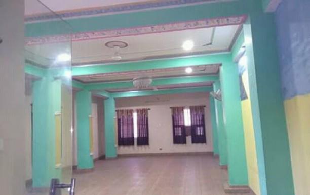 savitri-palace3.jpg
