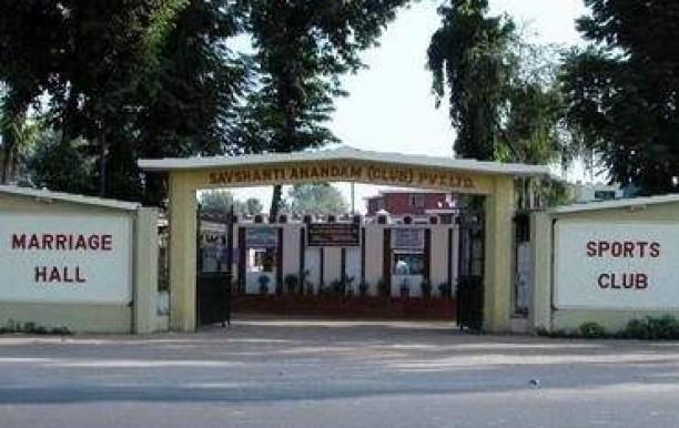 savshanti-resort-chikhodra-anand-hotels-rs-1001-to-rs-2000-b3dnl9h.jpg