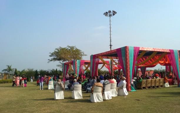shagun-marriage-palace7.jpg