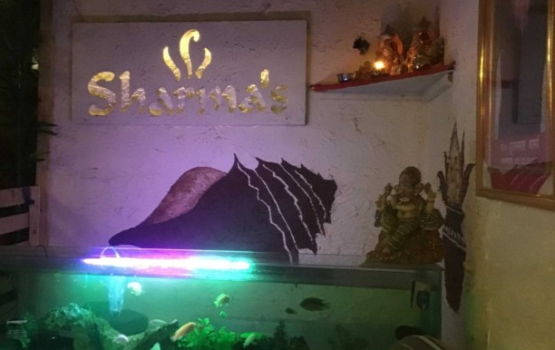 sharma-restaurant-lucknow-1djb0lhp0a1wxdg.jpg
