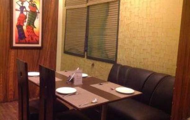 sheesha-lounge-and-restaurant-56786.jpg