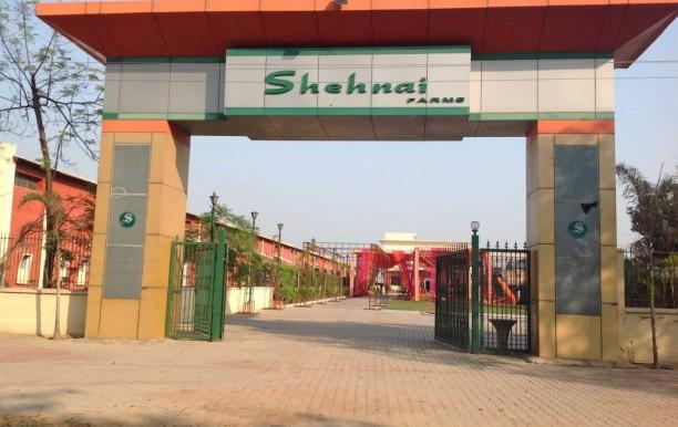shehnai_farm_front.jpg