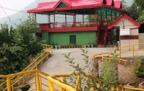 sherpa-eco-resort2.jpg
