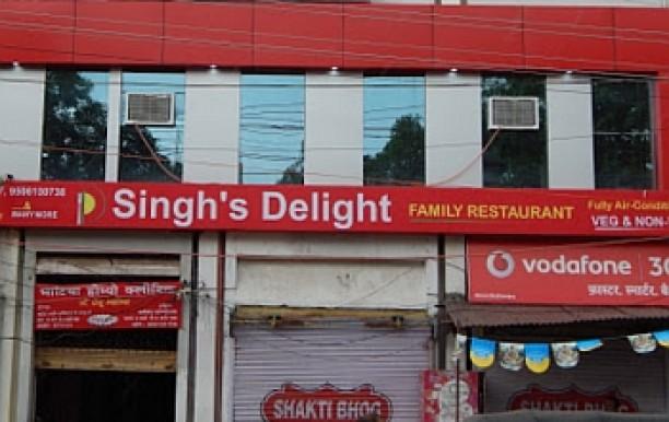 singhs-delight-family-restaurant6778980-0.jpeg