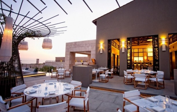 sood-restaurant-and-bar-ferozepur-city-ferozepur-outdoort.jpg