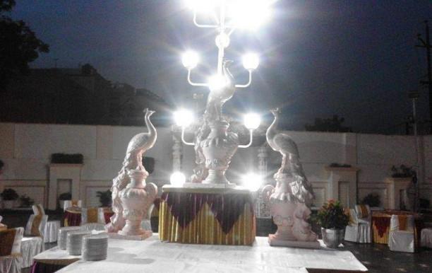 surya_banquet_hall_izzat_nagar_bareilly_banquet_halls_r7xyknt.jpg