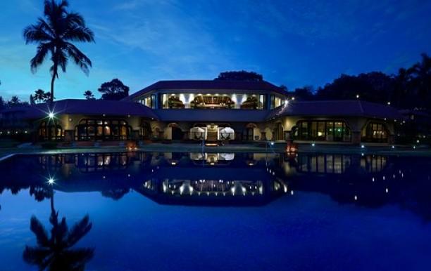 taj-fort-aguada-resort.jpg