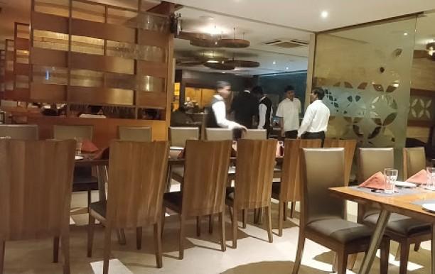 tgb-restaurant-banquet.jpg