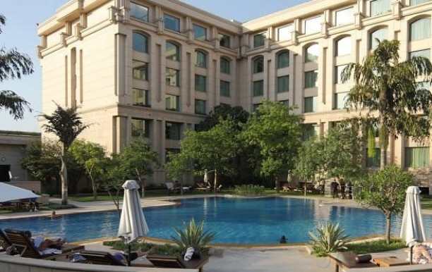 the-grand-new-delhi-exterior.jpg