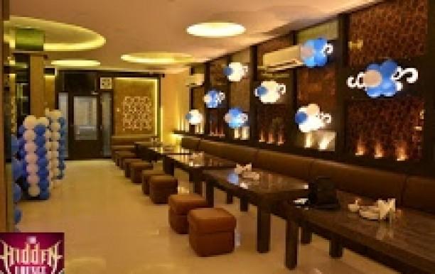 the-hidden-lounge5.jpg