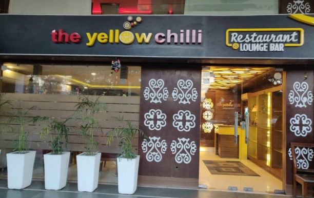 the-yellow-chilli-amritsar1.jpg