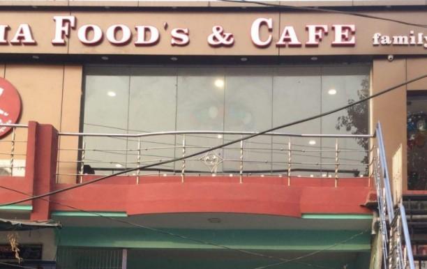 trisha-foods-and-cafe-family-restaurant.jpg