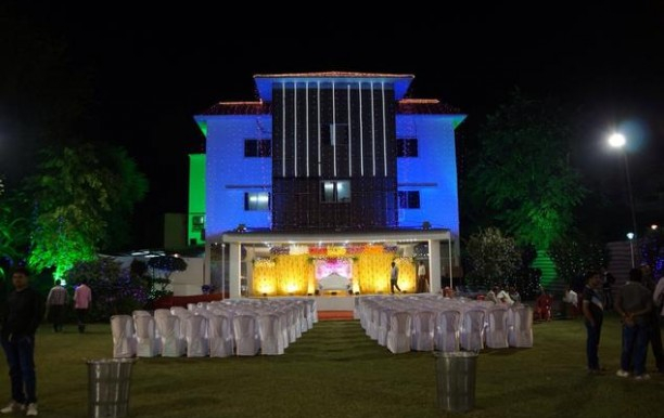 vasundhara-gardens-in-bhopal-01 (1).jpg