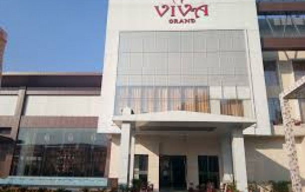 viva-grand-resort78.jpg