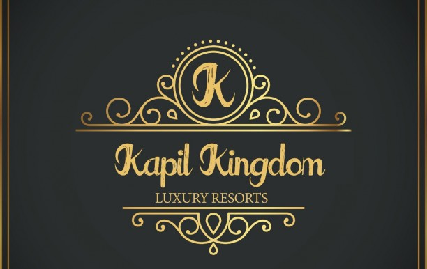 Kapil Kingdom