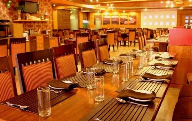 yellow-chilli-restaurant-sarabha-nagar-ludhiana.jpg